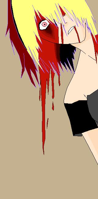 Dead Kari